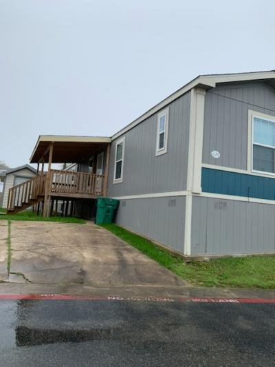 709 North Collins Frwy, #63 Howe, TX 75459