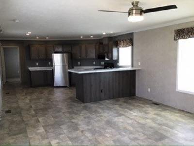 Mobile Home at 54152 Ash Rd. Lot 169 Osceola, IN