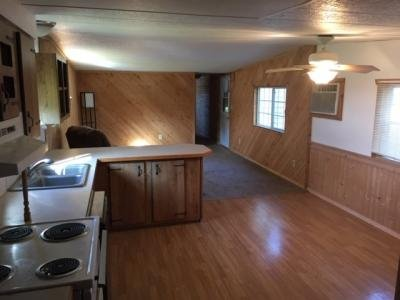 Mobile Home at 142 Manor Hill Dr Eden, WI 53019
