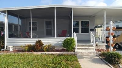 Mobile Home at 1071 Donegan Rd. #868 Largo, FL 33771