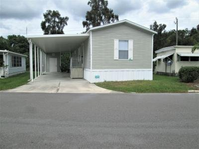 Mobile Home at 2 Shoreland Drive Fort Myers, FL 33905