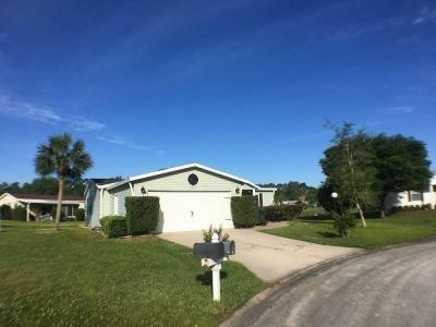 5221 Verano Point Way Elkton, FL 32033