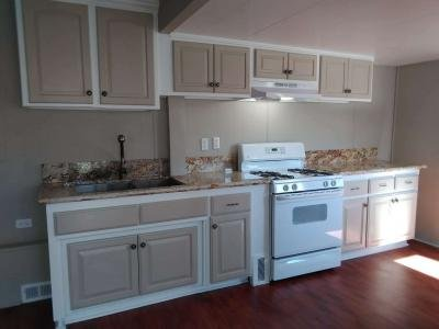 Mobile Home at 25521 Lincoln ave  Hemet, CA 92544
