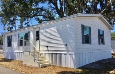 Mobile Home at 261 Janie Lakeland, FL 33801