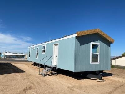 Mobile Home at 2124 northern ave #1 Kingman, AZ