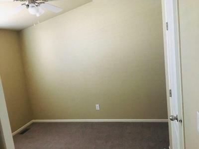 9421 E. Main St #68 Mesa, AZ 85208