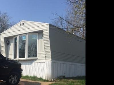 Mobile Home at 211 Coventry Lane Fenton, MO 63026