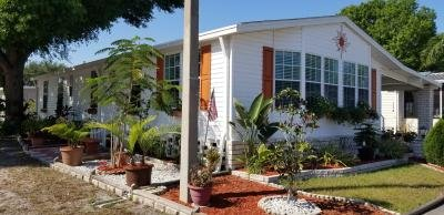 Mobile Home at 10829 CASA DR Riverview, FL
