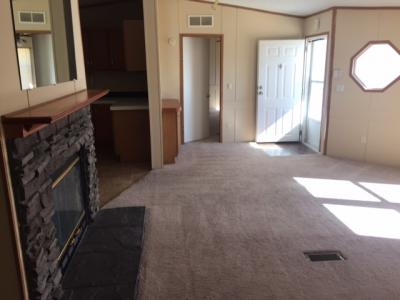 Mobile Home at 2173 Oak St Lot OS2173 Schertz, TX
