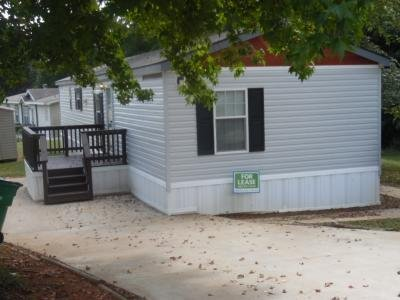 Mobile Home at 11300 US Hwy 271 #257 Tyler, TX