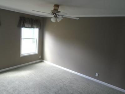 Mobile Home at 103 Park Row Lane Lot PR103 Desoto, TX