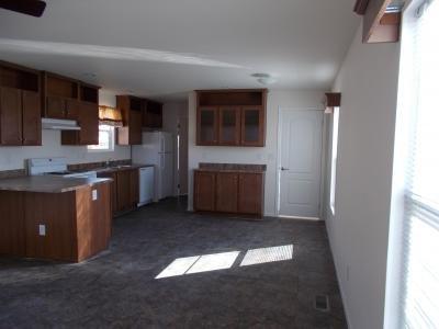 Mobile Home at 12400 Rojas Drive #208 El Paso, TX
