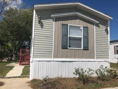 Mobile Home at 2686 Endurance Way Jacksonville, FL