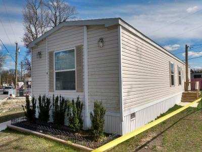 Mobile Home at 1267 North East Blvd Site 8 Vineland, NJ