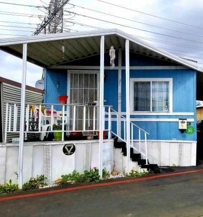 Mobile Home at 8723 artesia blvd Bellflower, CA 90706