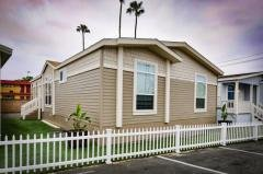 Photo 1 of 15 of home located at 11810 Beach Blvd. Stanton, CA 90680