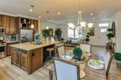 Photo 5 of 15 of home located at 11810 Beach Blvd. Stanton, CA 90680