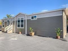 Photo 1 of 17 of home located at 847 Ventura Street Fillmore, CA 93015