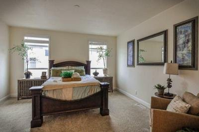 847 Ventura Street Fillmore, CA 93015