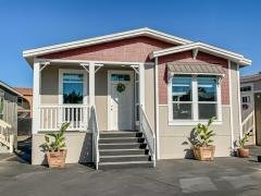 Photo 1 of 14 of home located at 847 Ventura Street Fillmore, CA 93015