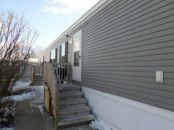 2012 Skyline Mobile Home For Rent