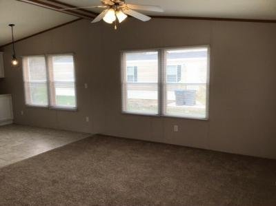 Mobile Home at 54152 Ash Rd. Lot 331 Osceola, IN