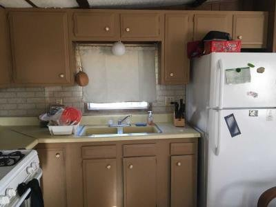 Mobile Home at 1000 S 108Th St B12 West Allis, WI 53214