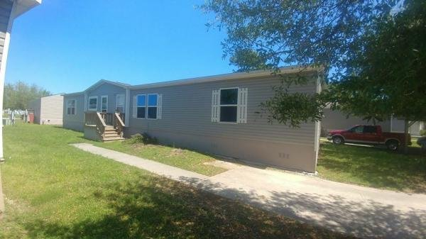 2016 Clayton Mobile Home For Rent