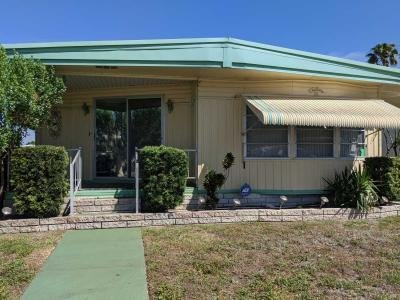 Mobile Home at 7001 142Nd Ave N #100 Largo, FL 33771