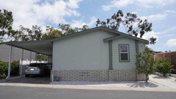 2005 Clayton Homes Inc Mobile Home For Rent