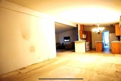 Mobile Home at 2851 S La Cadena Dr SPC 103 Colton, CA 92324