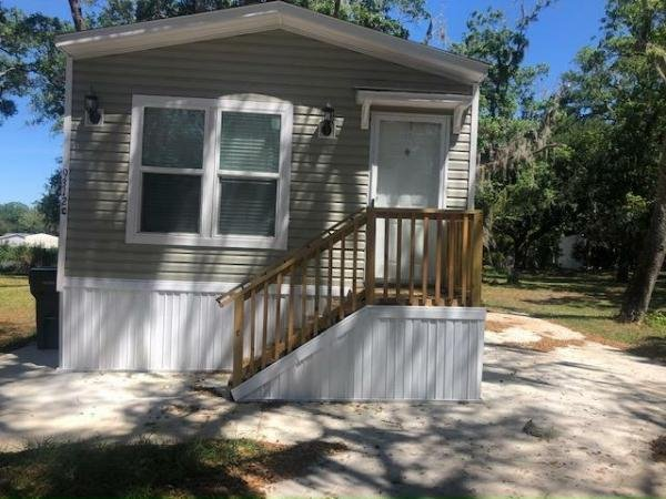 2020 Clayton - Maynardville TN Mobile Home For Rent