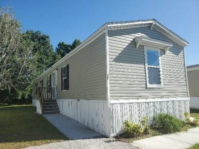 Mobile Home at 1234 Reynolds Road, #25 Lakeland, FL 33801