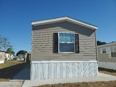 Mobile Home at 1234 Reynolds Road, #76 Lakeland, FL 33801