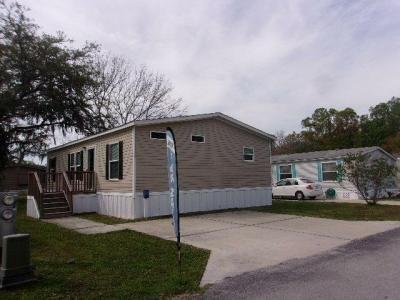 Mobile Home at 1400 Banana Road, #73 Lakeland, FL 33810