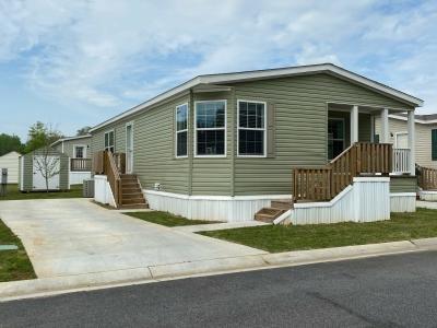 Mobile Home at 58 E. Cardinal Lane Lawrenceville, GA 30044