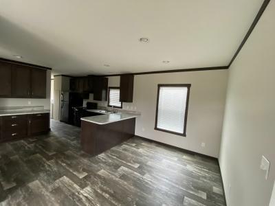 Mobile Home at 7494 Golf Vista Blvd. #302 San Antonio, TX 78244