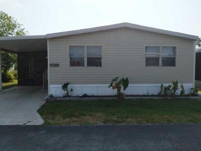 Mobile Home at 828 Aspen Lakeland, FL 33815