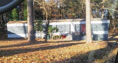Mobile Home at 1 Estates Ave Stockbridge, GA 30281