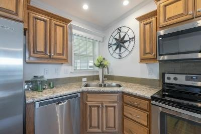 Mobile Home at 5200 28th Street North, #183 Saint Petersburg, FL