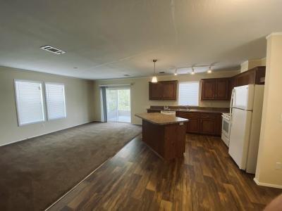 Mobile Home at 2525 GRAND TRAVERSE CIRCLE Grand Island, FL 32735