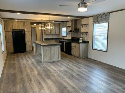 Mobile Home at 1118 Anise Lane Fenton, MO 63026