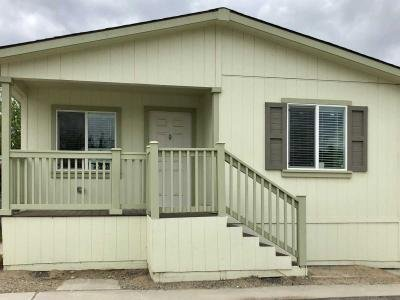 Mobile Home at 220 Madera Ave Kerman, CA 93630