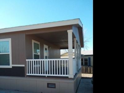 Mobile Home at 1 Vista Del Rio, 91 Belen, NM 87002