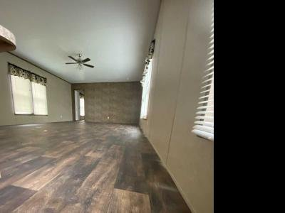 Mobile Home at 1005 River Rd Lot #6 San Marcos, TX 78666