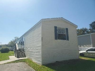Mobile Home at 1234 Reynolds Road, #183 Lakeland, FL 33801