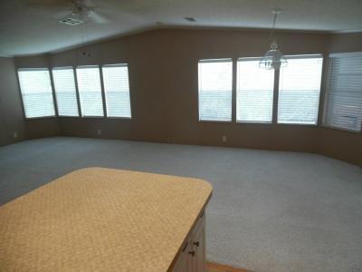 154 Lake Michigan Drive Mulberry, FL 33860