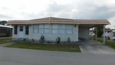 Mobile Home at 7100 Ulmerton Road Largo, FL 33771