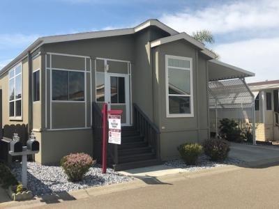Mobile Home at 29043 Windemereroad Hayward, CA 94544