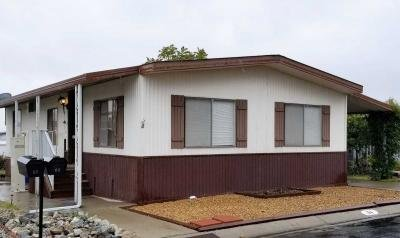 Mobile Home at 1400 W. 13th St #64 Upland, CA 91786